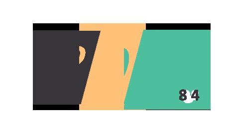 Rdv84